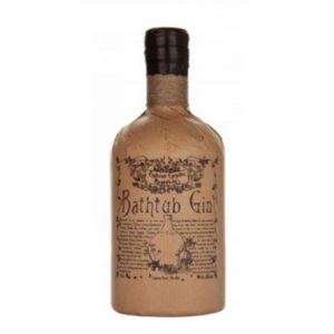 Bathtub Gin 70 cl
