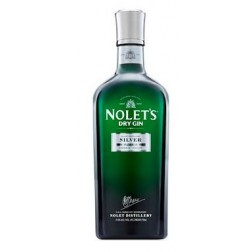 Nolet's Silver Gin 70 cl