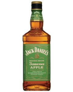 Jack Apple 70 cl